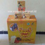 Susu Super Goat Bandung