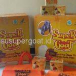 Agen Susu Super Goat Lombok