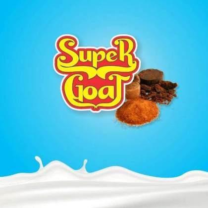 serbuk gula aren